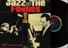 johncoltrane jazz of the forties