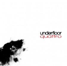 underfloor_quattro