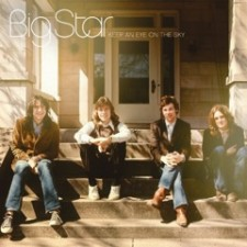 BIG STAR keep en eye