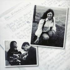 Barbara_Dickson-B4_Seventy-Four_The_Folkclub_Tapes-Interior