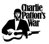 Charlie-Pattons-War