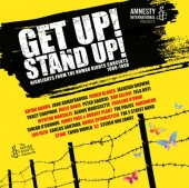 Get_Up_Stand_Up_CD_cover__400__lr_