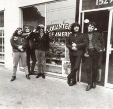 Grateful-Dead-1966