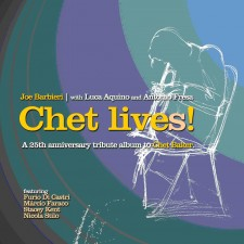 Joe-Barbieri-Chet-Lives-