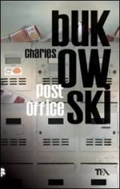 Post-Office-di-Charles-Bukowski