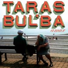 Taras Bul'ba - Amur