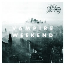 Vampire Weekend – MODERN VAMPIRES OF THE CITY 2013 – XL