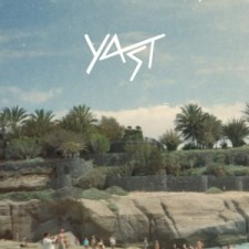 Yast YAST 2013 – Adrian Recordings / Double Sun/Audioglobe