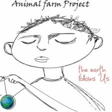 animal-farm-project-musica-streaming-the-earth-follows-us