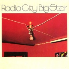 big-star-radio-city