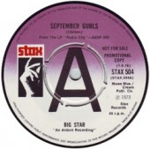 big-star-september-gurls-stax