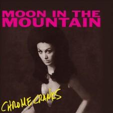 chrome cranks moon