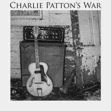Charlie Patton's War