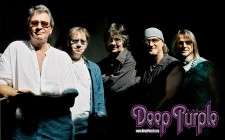deep-purple-image