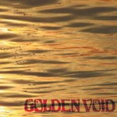 golden void EP