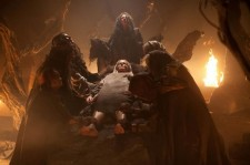 le-streghe-di-salem-sheri-moon-zombie-scena-film