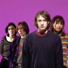 my-bloody-valentine-band