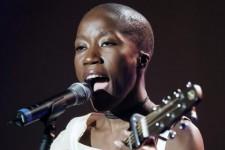 Rokia Traoré BEAUTIFUL  AFRICA 2013 – Nonesuch Records / Ponderosa Music & Art (