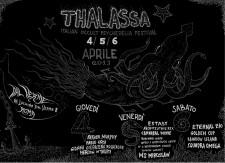 thalassa flyer