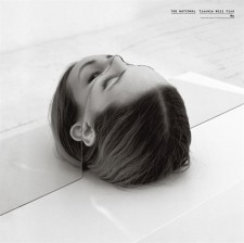 "The National ""TROUBLE WILL FIND ME"