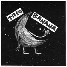 trio banana ep