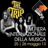 FIM trip