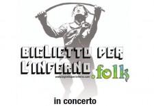 Biglietto-per-lInferno.folk_