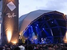 primavera sound barcellona festival 2013