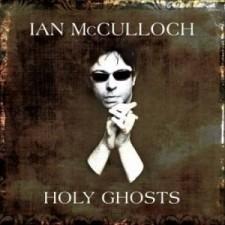 Ian-McCulloch-300x300