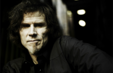 Mark_Lanegan Imitations