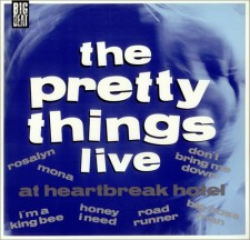 Pretty-Things-Live-At-Heartbreak Hotel