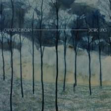 Camera Obscura – Desire Lines (uscita 03/06/2013 – 4AD)