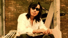 SearchingforSugarMan-Rodriguez