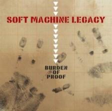 Soft-Machine-Legacy