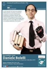 bolelli