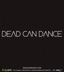 dead-can-dance-in-concerto-a-roma-auditorium-della-conciliazione-