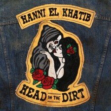 "Hanni El Khatib   ""HEAD IN THE DIRT""    30.4.2013 – Innovative Leisure"