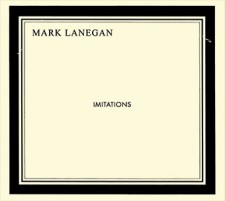 marklaneganimitations