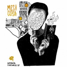 mesa cosa new
