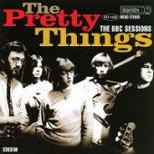 pretty things bbc sessions