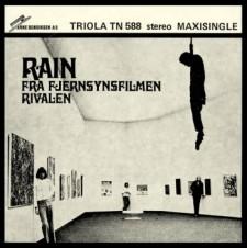 rain_rivalen