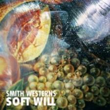 Smith Westerns SOFT WILL 2013 – Mom & Pop Music
