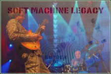 soft-machine-legacy