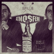 spillo-cover-atmosfere