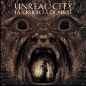 unreal_city-225x226