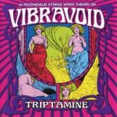 vibravoid4