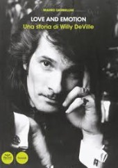 willydeville