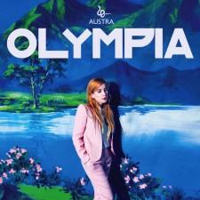 Austra Olympia