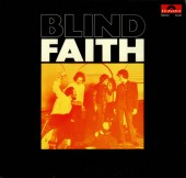 Blind+Faith