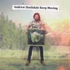 Andrew Stockdale